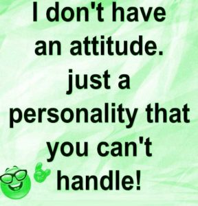 Attitude%2BWhatsapp%2BStatus%2BImages%2BDownload51