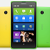Nokia X now available in the Philippines via Kimstore, priced at Php5,990!