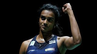 sindhu-world-championship-final
