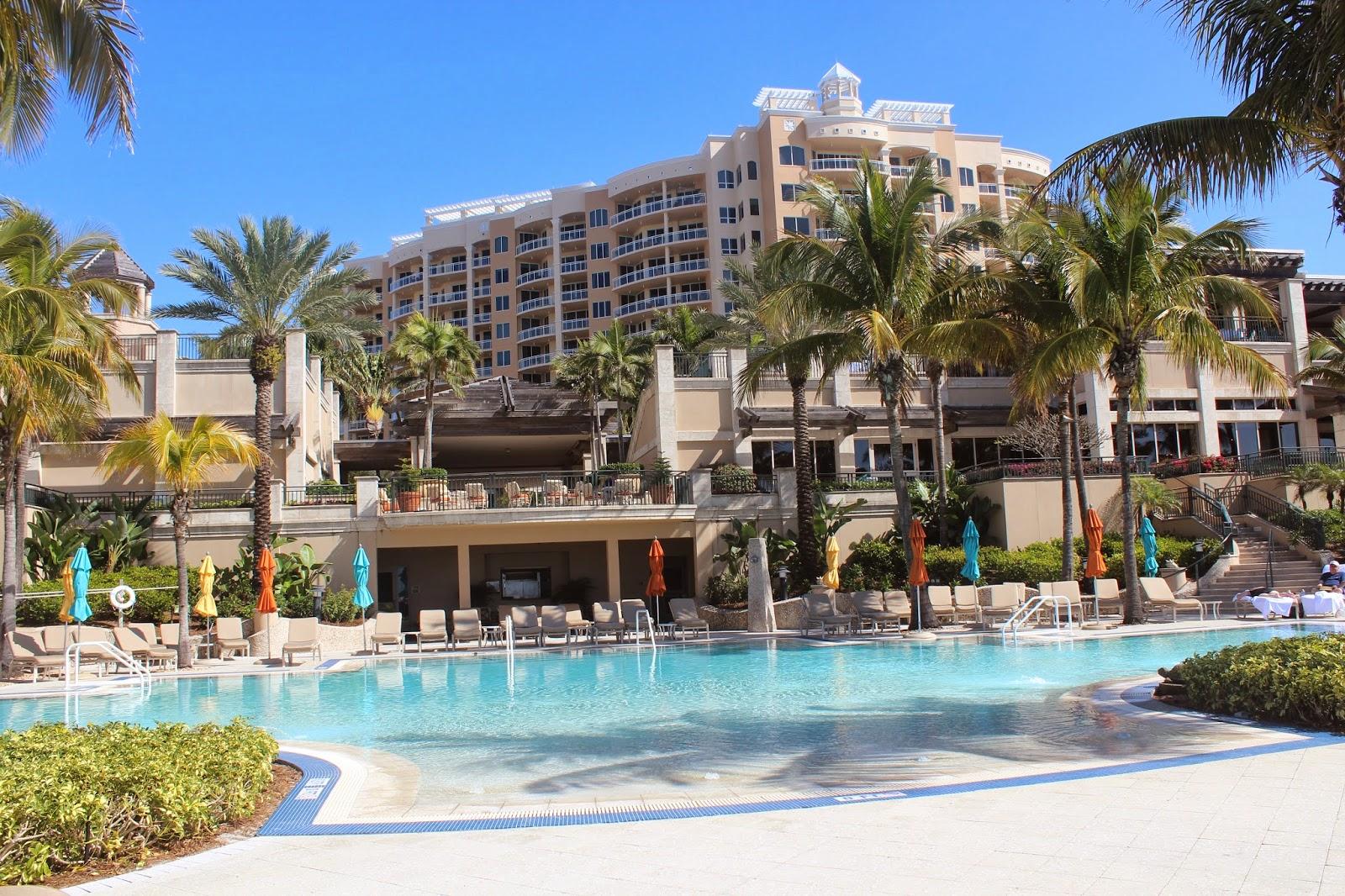 Ritz Carlton Beach Club Lido Key The Best Beaches In World