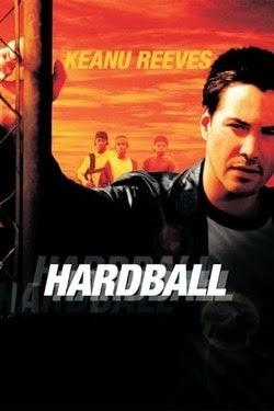Hardball: O Jogo da Vida Torrent Thumb