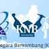 Indonesia: Kemitraan Negara Berkembang (KNB) Scholarship Program for Students from Developing countries, 2017/2018