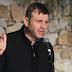 Γκλέτσος: Θα ξεκινήσουν μύρια κακά για τη χώρα μας, δηλώνω παραίτηση