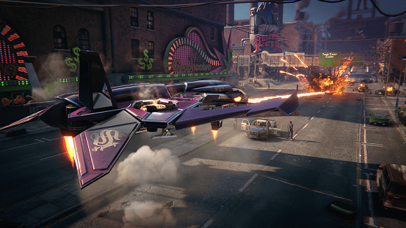 saints-row-the-third-remastered-pc-screenshot-4