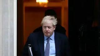 Boris Johnson fully recovered from Coronavirus