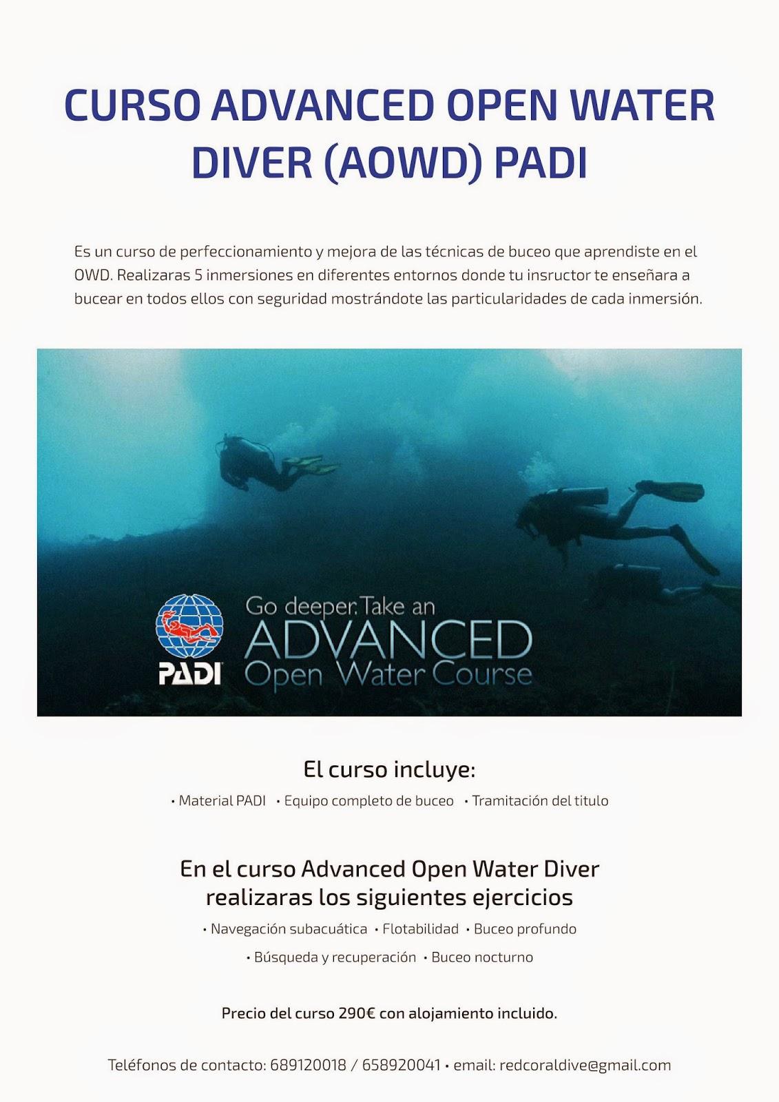 Scuba diving Junta T/órica Kit mangueras de v/álvulas de tanque reguladores c/ámaras save-a-dive sistemas de aire est/ándar