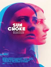 pelicula Sun Choke (2015)