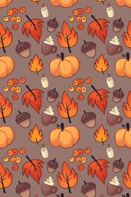 Happy Thanksgiving Wallpapers Download