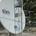 "Janji Pemerintah Pusat ""Merdeka"" Sinyal di Pelosok Kepulauan Anambas Sudah Mulai Terlihat"