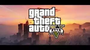 سارع وقم بتحميل لعبة GTA5 اليوم اخر يوم للتحميل مجاني من الموقع الرسمي