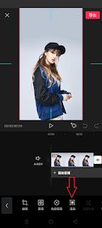 Cara Paling Mudah Buat Foto Menjadi Anime atau Vector di Android