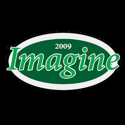 IMAGINE FUTEBOL CLUBE