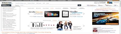 الفرق بين المتجر العادي والمتجر الالكتروني