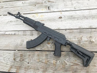 AK74-Scope-Mount-Optics-Rail