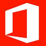 Microsoft Office 2019 v16.41