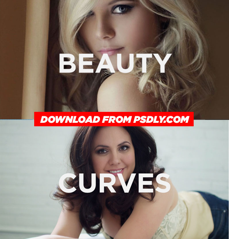 Glamour Photography with Sue Bryce Free Download