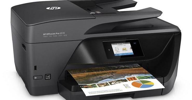 How do I Setup my Canon TS3122 Wireless Printer for Mac?