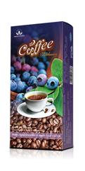 http://www.gw-octashop.com/2020/07/blueberry-coffee.html