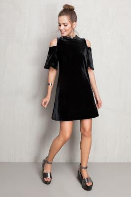 vestido-de-veludo-preto