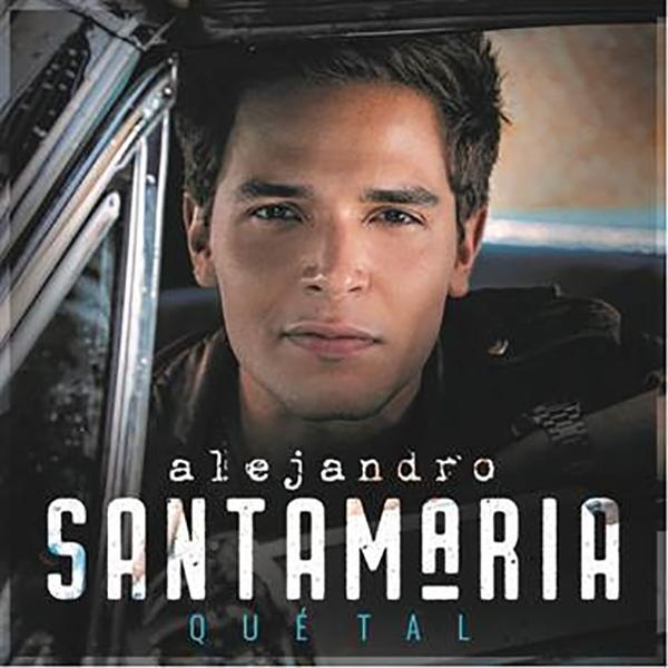 Alejandro-Santamaria
