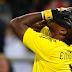 Vincent Enyeama Unfit for A Super Eagles Call Up