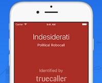 Bloccare telefonate dai Call Center con Truecaller su iPhone e Android