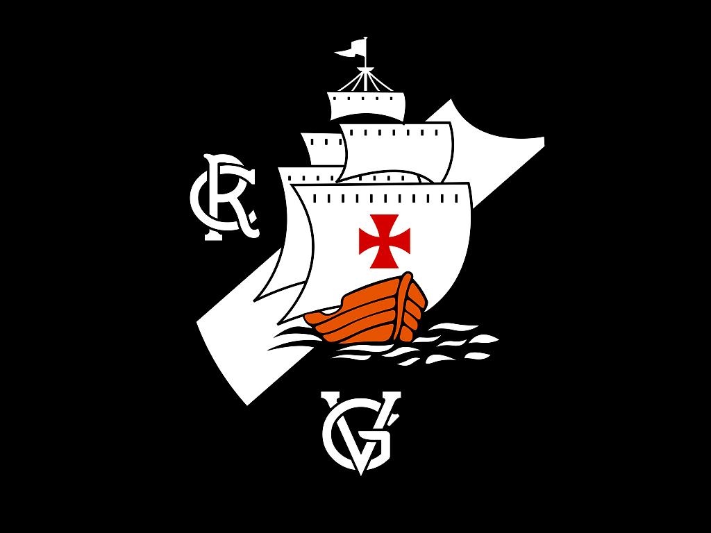 Vasco da gama.- Imagens para papel de parede do time do Vasco da gama 832eac304a0ac