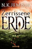 https://mrspaperlove.blogspot.com/2018/09/zerrissene-erde.html