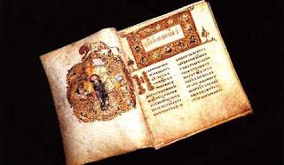 Religión y poder en la Edad Media