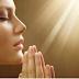 UIMITOR! Iată ce efecte are rugăciunea asupra structurii sângelui nostru