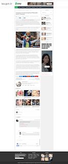 Bayna İçerik Sayfası