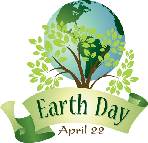 going meatless for earth day 2015,conserve water by cutting back on meat consumption,reduce greenhouse gas emissions by going meatless for a day,the best colorado river rafting company,exclusive rafting and fishing trips in the us
