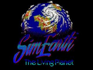 https://collectionchamber.blogspot.com/p/simearth-living-planet.html