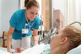 asuransi kesehatan perorangan