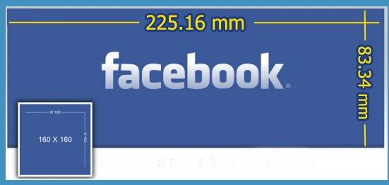 facebook cover photo ratio