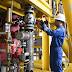 Butuh Waktu untuk Tingkatkan Serapan Gas Industri dari Penurunan Harga Gas di Hulu