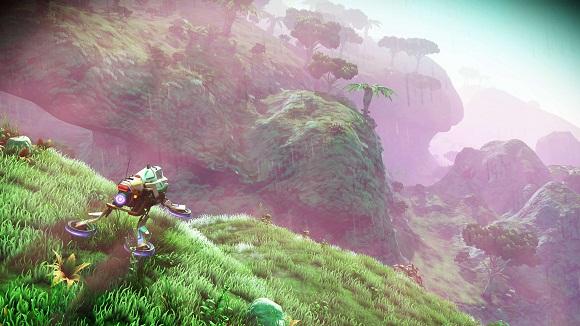 no-mans-sky-pc-screenshot-www.ovagames.com-3