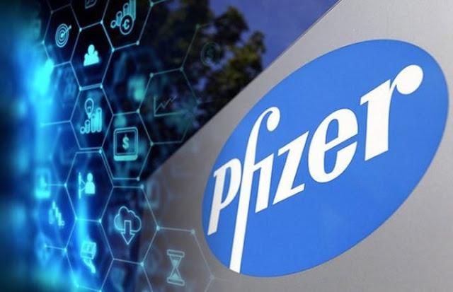 شركة فايزر تتجه نحو الترخيص للقاح كورونا للأطفال