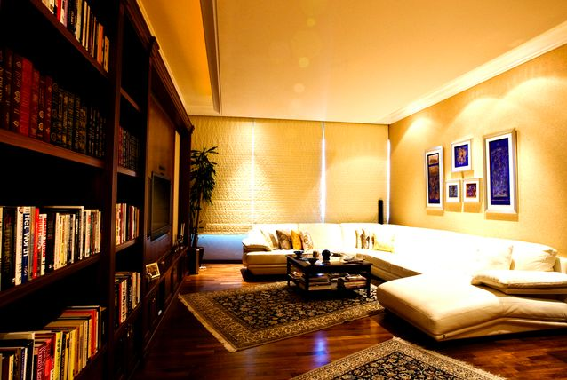 Le Reve Seven Bedroom Offer