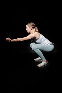 Top 5 Best Exercises for Legs At Home