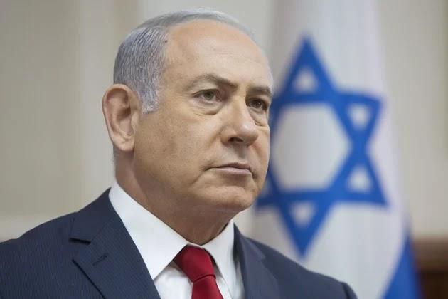 Israeli opposition declares new govt, set to unseat Netanyahu #Arewapublisize