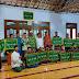 Antisipasi Paham Radikal, Masjid di Jatikalen Dipasang Plang NU