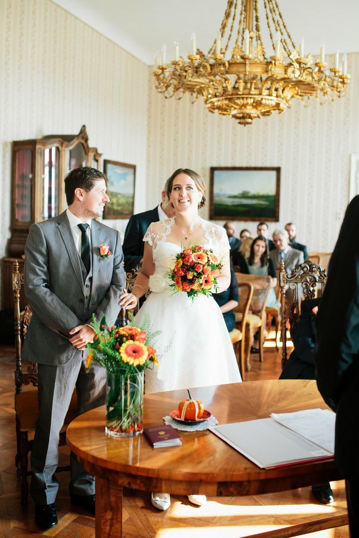 heiraten ist sooo schön