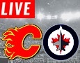 calgary LIVE STREAM streaming