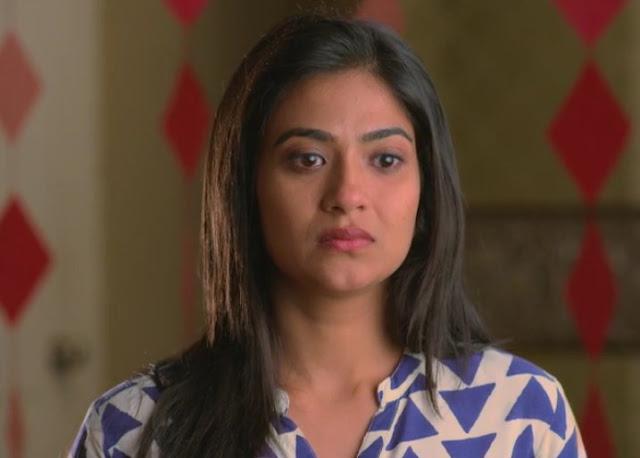 Silsila Badalte Rishton Ka Update : Mauli's drunken drama during birthday party