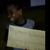 VIDEO: Watch how a mother kicked out 8-year-old son for voting Trump at school