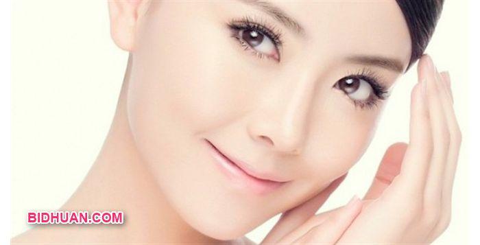 Manfaat kolagen untuk kuku,rambut,gigi,tulang dan kesehatan mata