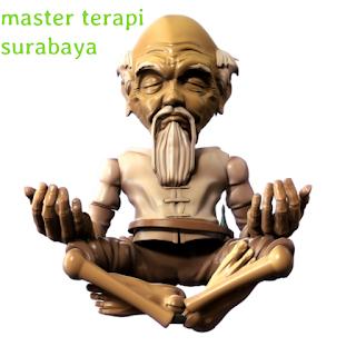 Massage panggilan sidoarjo |master terapi surabaya