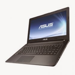 ASUS K756UJ REALTEK WLAN DRIVERS FOR WINDOWS XP