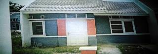 2 Kemudahan Mendapatkan Rumah Subsidi dengan KPR FLPP